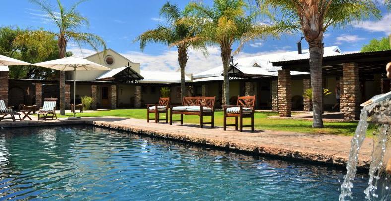 Thuru Lodge 14