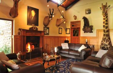 Thuru Lodge 13