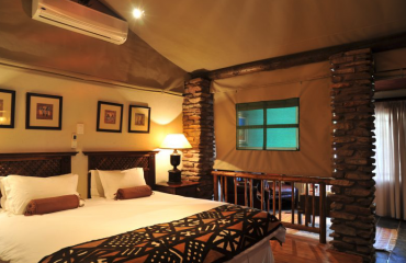 Thuru Lodge 12