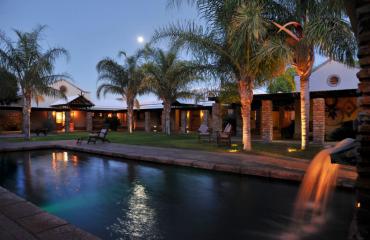 Thuru Lodge 10