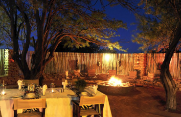 Thuru Lodge 3